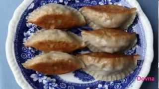 попробуйте приготовить ,обеды в офис проверили :вкусно(замечательный рецепт для доставки обедов http://www3622843.ru., 2013-12-20T11:02:44.000Z)