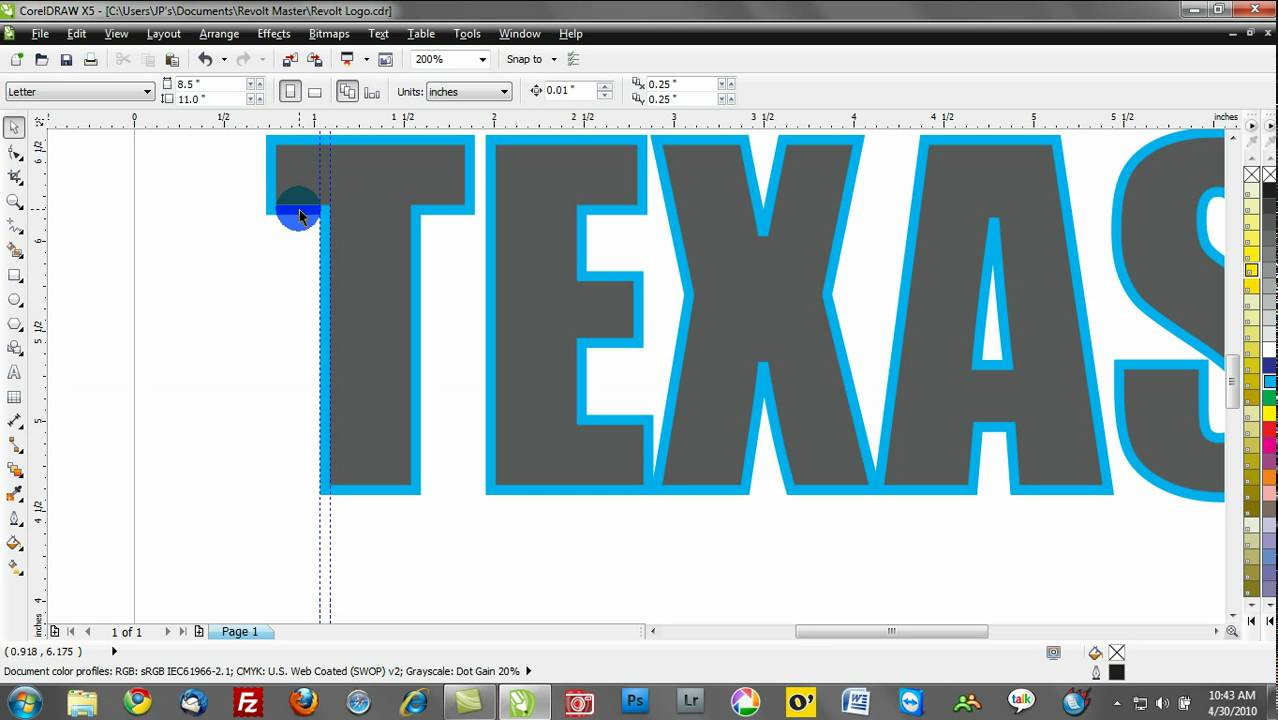 corel draw x5 ebook pdf free download tutorial corel draw x5 pdf download