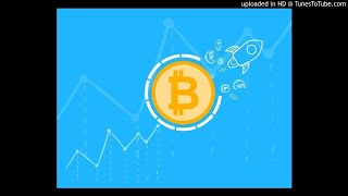 $12,400 Bitcoin Premium, Bitcoin Hits An All Time High And Altcoins Collapse - 124