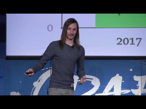 Supercharge Your Writing: Sell More of What You Sell - Sean McCabe at Craft + Commerce 2017