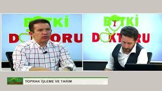 BİTKİ DOKTORU | TOPRAK İŞLEME VE TARIM