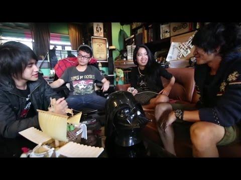 VierraTime - Episode 01