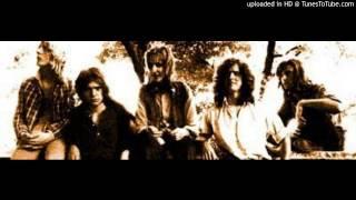 Genesis - Looking for Someone (1970)