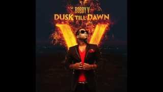 """Bobby V - """"Put It In"""" (Feat. K. Michelle) - [Dusk Till Dawn' in stores and online Oct.16th]"""