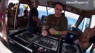 Defex [DanceTrippin] Zoo Project Ibiza DJ Set