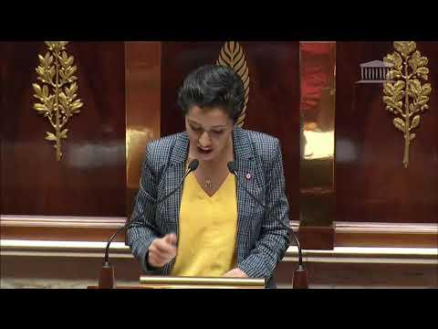 Séance publique - Loi de programmation des finances publiques 2018 à 2022 -18.10.17