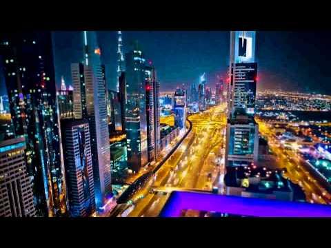 Explore Dubai with vabookings.com - we add value guaranteed.