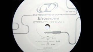 Webdrivers - Eternity Forever (Plastic Angel Remix)