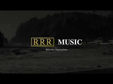 RRR MUSIC | Welcome, StayUp2Date