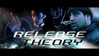 Phat Dawg x Max Kala - Release Theory [OFFICIAL VIDEO] Thumbnail
