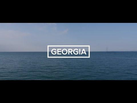 Just Georgia | Travel Video
