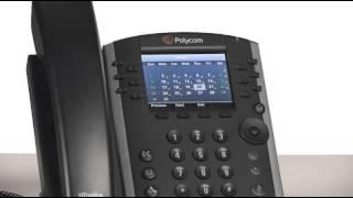 polycom vvx 300 310 400 410 video datasheet