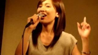 2008.10.17@下北沢mona recordsでのライヴ映像です。http://www.myspac...