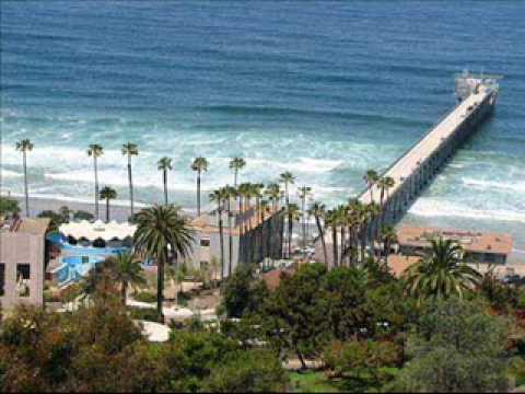 jobs for felons in california tips