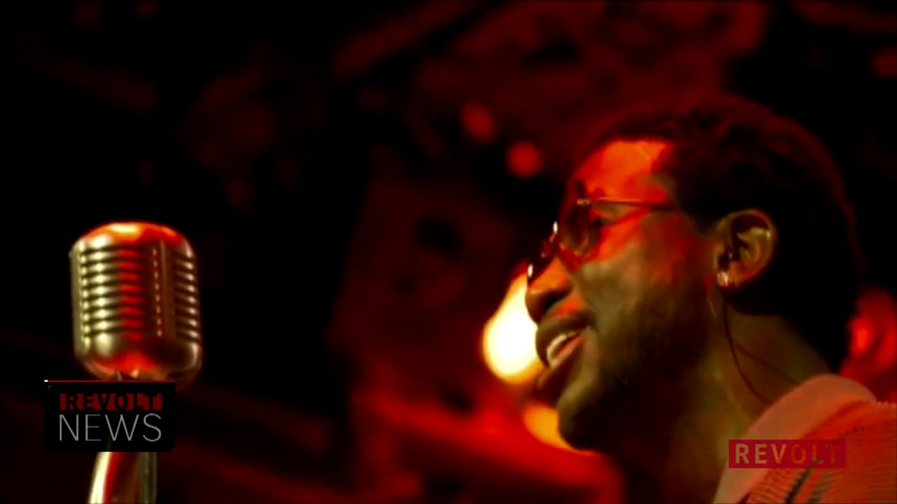 Gucci Mane & Zaytoven Performed Live For Red Bull Music Academy ...
