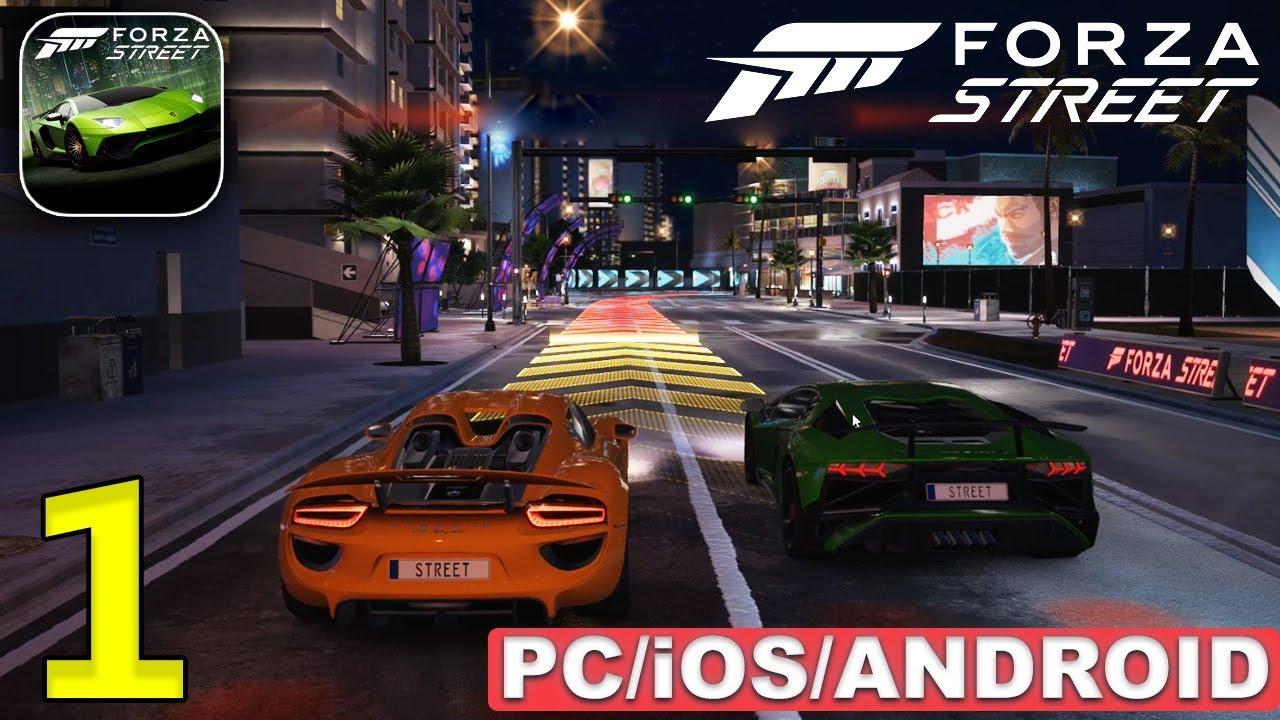 Forza street apk mod | Last Day on Earth: Survival Mod APK