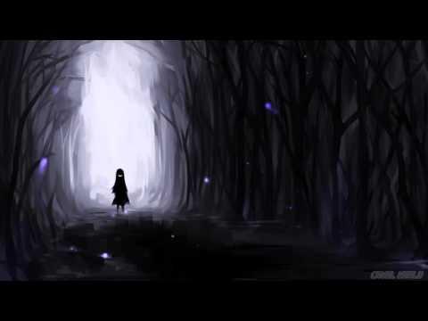 Nightcore - Cruel World