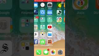 change credit card info iphone clip songs