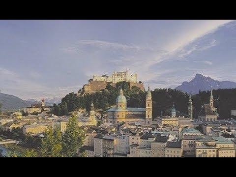 Lodestar International Tours - Online Catalog of Tours