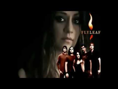 liked ipodchico7 flyleaf beautiful bride :::