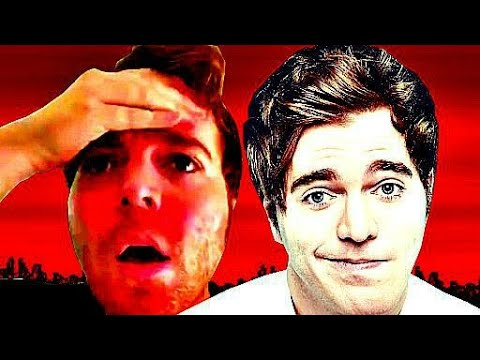 Download The Duality of Shane Dawson   YouTubers Unmasked