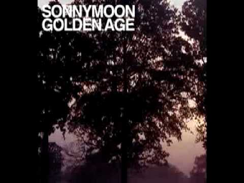 Sonnymoon  /