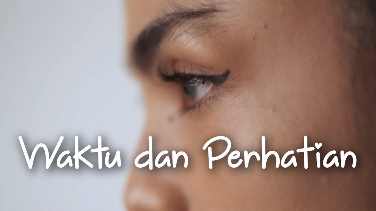 Download WAKTU DAN PERHATIAN - RIMAR | Metha Zulia (cover)