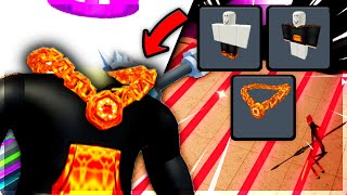 How To Unlock BOMBASTIC BLING! (Ready Player Two Event) | Robloxian High School