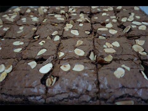 YouYee Bakery - บราวนี่ เค้ก brownie | บราวนี่หน้ากรอบ | เรียนทำเบเกอรี่ | ยูยีเบเกอรี่ | You Yee