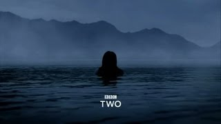 Top of the Lake: Trailer - BBC Two