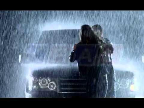 İsmail YK - Duydum Ki Çok Mutsuzsun ( Klip 2012 )