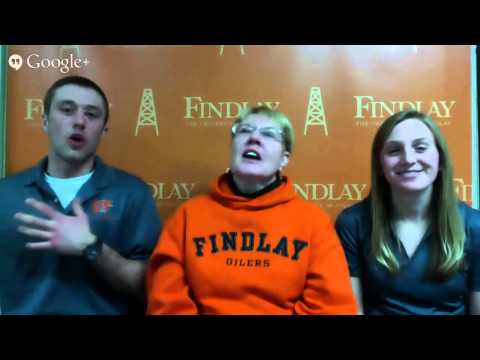 Animal Science/Pre-veterinary Medicine​ Accepted Students Live Chat