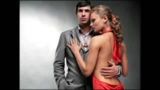 лариса ренар видео как привлечь мужчину