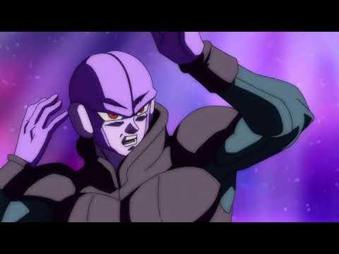 Goku Vs Hit XXXTENTACION Hate will never win