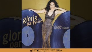 Gloria Estefan - Party Time Megamix