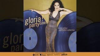 Gloria Estefan - Party Time Megamix