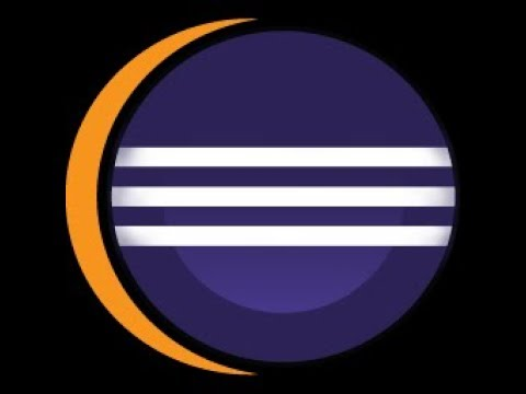 how to install eclipse ide on windows 10,8,7 64/32 bits