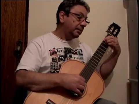S'Wonderful' (João Gilberto)