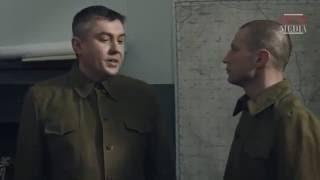 Война в Корее эпизод-1