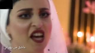عروس وعريس يتخانقان على بنت الجيران    أجمل حالات واتس اب حب وغرام وفيس بوك 2020