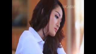Siti Badriah  ilau (Antara Dilema dan Galau) Music Video Nagaswara