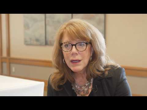 Market Potential for Fintech in Equipment Finance: CEMC Interviews