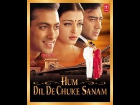 Hum Dil De Chuke Sanam Full Movie Online Free Streaming - Movie