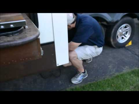 new kitchen sink hooked up and piped off plumbing from YouTube · Duration:  22 minutes 9 seconds