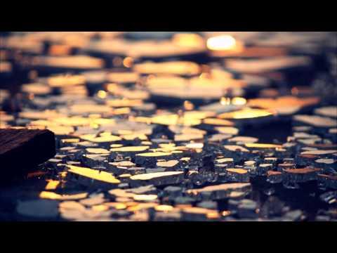 Ana Criado -  Afterglow ( Instrumental )