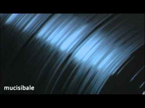 DJ Tom & Norman - Bass 4 Love
