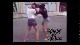 Das Podrera Nóis Manja - Bonde do Noisecore