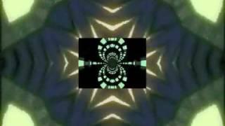 fenix unreleased track by david morley