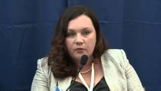 видео Соотношение права экономики государства