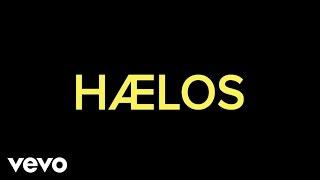 Смотреть клип Haelos - Earth Not Above